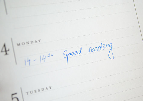 speedread12